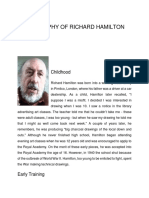 RICHARD HAMILTON PROFILE.docx