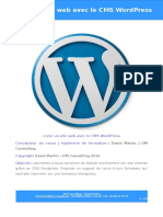 support_de_cours_wordpress.pdf