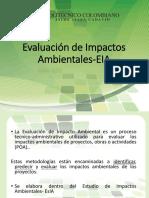 13. EVALUACION DE IMPACTOS AMBIENTALES.pptx