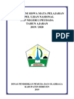 COVER SMP 2 PEUDADA.docx