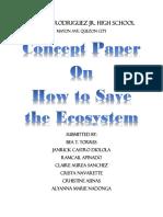 concept-paper-in-EAPP-2019.docx