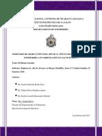 Monografia de las Pandillas.pdf