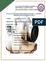 evaluacion-de-leche.docx
