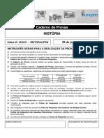 Questoes de Historia IF.pdf