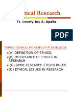 Ethics of Research.pptx