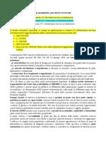 BARRIERE ARCHITETTONICHE.pdf