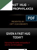 FAST HUG (2).pptx