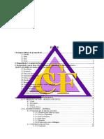 licao-39-principios-da-prosperidade-parcial-4.docx