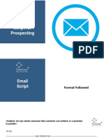 Email Scripts (1).pptx