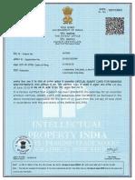 Patent Certificate_1551088089