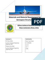 Materials_for_Aerospace_Structures.docx.docx