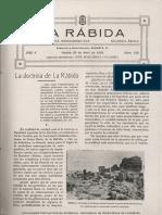 Año X - Número 105.pdf