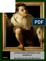 Resumen LEB APBaa.pdf