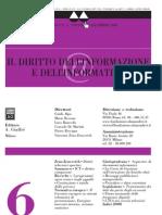 DirittoInformatica_6_2008