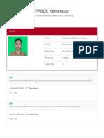 Detail Quiz Kuis Teori Dasar Pompa Ukur BBM_Kelas _ Pompa Ukur BBM Angkatan 3 2019_per Tanggal _ 21 October 2019 14_18_07