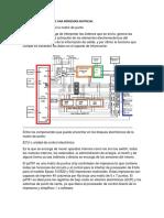 BLOQUES FUNCIONALES DE UNA IMPRESORA MATRICIAL.docx