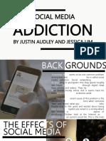 SOCIAL MEDIA ADDICTION.pptx