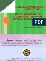 ISP ETICHETARE.ppsx
