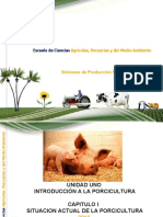 Curso Sistema de Producción Porcina