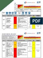 JSA-054 Crossing Works (1).docx