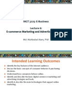 mgt_3225_lecture_6.ppt
