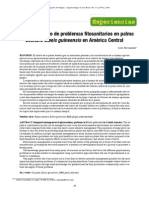 Manejo integrado de problemas fitosanitarios en palma