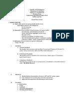 lesson plan music 10 1.1 multi media forms.docx