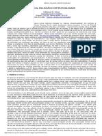 Ciência, Religião e Espiritualidade - Valdemar W. Setzer.pdf