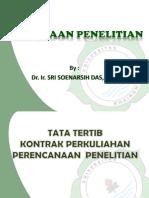 I=PENDAHULUAN=KONTRAK KULIAH.pdf