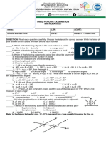 THIRD-PERIODICAL-EXAMINATION-2019-2020.docx