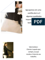 Atendimento_adaptada