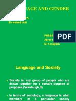Lang & Gender2pptx.pptx