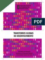 TRANSTORNOS GLOBAIS DO DESENVOLVIMENTO.pdf