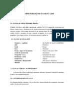 INFORME PERICIAL PSICOLOGICO ULTIMO.docx