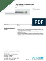 117103-luetze-superflex-tronic-c-pur-us-data-sheet-010622370