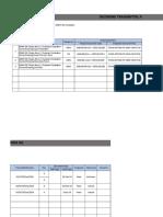 Site Document Transmittal.xlsx