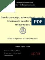 MEMORIA_Alfredo_Iranzu_Balbuena.pdf