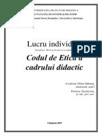 Codul de etică și deontologi al cadrului didactic.docx