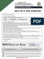 professor_de_6_ao_9_ano_ciencias
