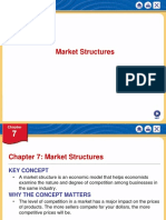 market structures notes #1.pptx