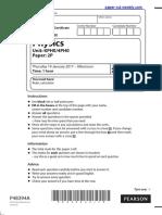 4PH0_2P_que_20170119.pdf