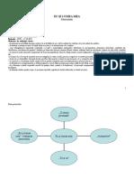 96508065-planificare-saptamanala.doc