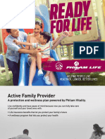 Active-Family-Provider-Brochure