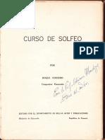 METODO-de-Solfeo-Roque-Cordero-Vol-1-y-2