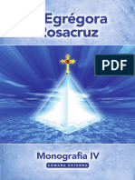 4 . A Egrégora Rosacruz.pdf