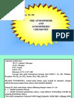 kimia atmosfer(3).ppt