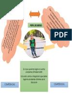 INFOGRAFIA (1).docx