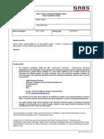 AZ 96-10 _DSS_ 1936-3.pdf