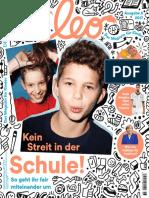 2017-09-05_Zeit_Leo
