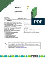 db_en_psm_me_rs485_rs485_p_100273_en_07.pdf